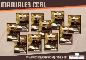 MANUALES CCBL