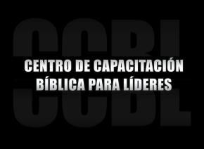 CCBL 005